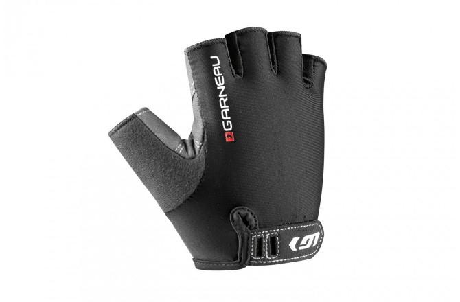 Louis Garneau 1 CALORY / Перчатки мужские, Перчатки - в интернет магазине спортивных товаров Tri-sport!