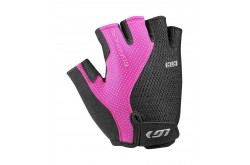 Louis Garneau W AIR GEL+ RTR GL
