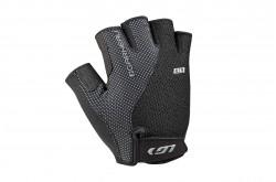 Louis Garneau AIR GEL+ RTR GL / Перчатки мужские, Перчатки - в интернет магазине спортивных товаров Tri-sport!