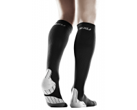 2XU Men's Compression Sock for Recovery / Компрессионные гольфы для восстановления мужские