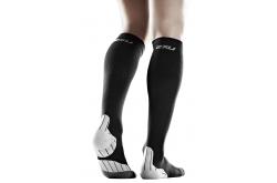 2XU Men's Compression Sock for Recovery / Компрессионные гольфы для восстановления мужские, Одежда для бега - в интернет магазине спортивных товаров Tri-sport!