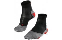 FALKE RU5 LIGHTWEIGHT SHORT (W) / Носки облегченные женские, Носки - в интернет магазине спортивных товаров Tri-sport!