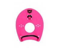 Arena Elite Hand Paddle / Лопатки для плавания