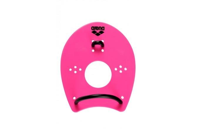Arena Elite Hand Paddle / Лопатки для плавания, Лопатки - в интернет магазине спортивных товаров Tri-sport!