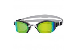 Zoggs Ultima Air Titanium (черный) / Очки для плавания, Очки для открытой воды и тренировок - в интернет магазине спортивных товаров Tri-sport!