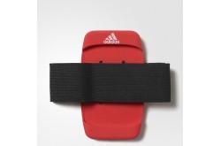 Adidas Run Media Adidas ( iPhone 6и Samsung Galaxy S5)  /  Чехол для мобильного телефона, Аксессуары для бега - в интернет магазине спортивных товаров Tri-sport!
