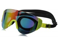 Renegade Swimshades Mirrored/ TYR Очки для плавания