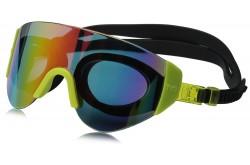 Renegade Swimshades Mirrored/ TYR Очки для плавания, Очки для открытой воды и тренировок - в интернет магазине спортивных товаров Tri-sport!