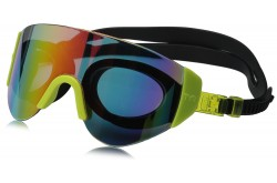 Renegade Swimshades Mirrored/ TYR Очки для плавания,  в интернет магазине спортивных товаров Tri-sport!