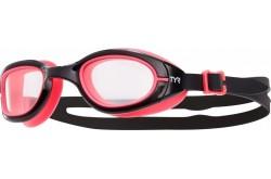 SPECIAL OPS 2.0 TRANSITION SMALL TYR/Очки для плавания, Очки - в интернет магазине спортивных товаров Tri-sport!
