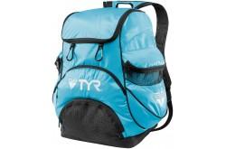 Alliance Team Backpack II TYR / Рюкзак, Рюкзаки для триатлона - в интернет магазине спортивных товаров Tri-sport!