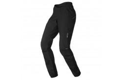 ODLO ZEPHYR (Gore Tex), Рейтузы и брюки - в интернет магазине спортивных товаров Tri-sport!