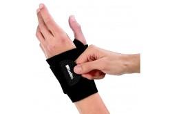 WIST SUPPORT WRAP / Поддерживающая повязка на запястье Унисекс, Рука - в интернет магазине спортивных товаров Tri-sport!