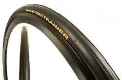 Покрышка Road Continental Ultra Sport, 700x23C, кев., цв. black-black, 250гр.,  в интернет магазине спортивных товаров Tri-sport!