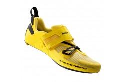 MAVIC COSMIC Ultimate TriI'16 / Велотуфли для триатлона, Велотуфли для триатлона - в интернет магазине спортивных товаров Tri-sport!