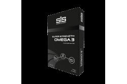 SIS Super Strenght Omega 3 / Омега 3 (90 pills)