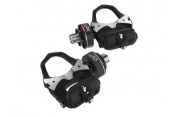 Педали bePRO с измерением мощности (2 сенсора), Гаджеты - в интернет магазине спортивных товаров Tri-sport!