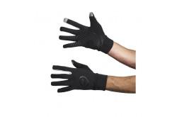 ASSOS tiburu Gloves evo7 / Перчатки зимние, Перчатки - в интернет магазине спортивных товаров Tri-sport!