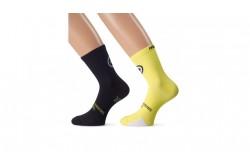 ASSOS tiburu Socks evo8 - 2 pairs/ Носки, Носки - в интернет магазине спортивных товаров Tri-sport!