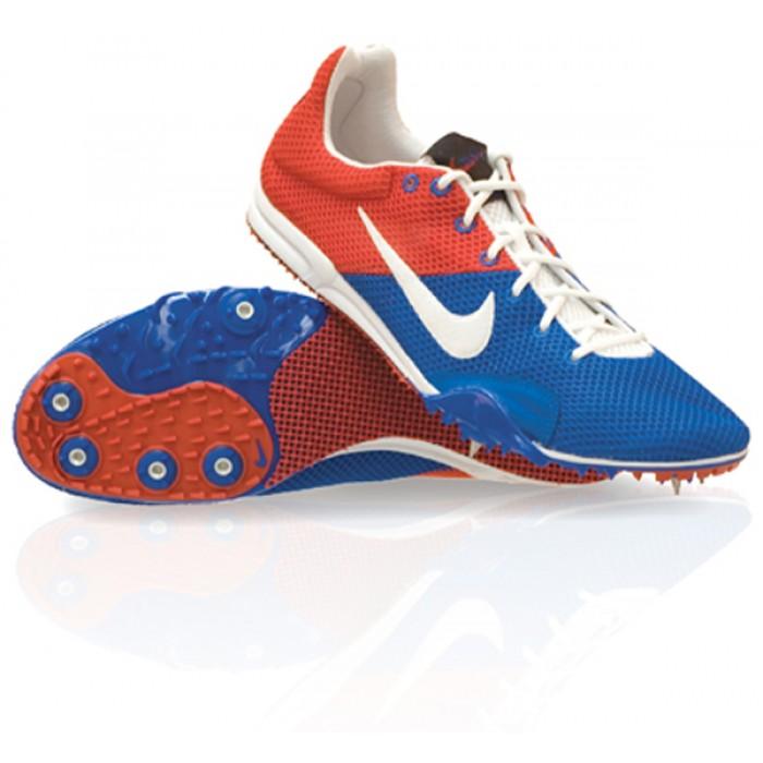 Кроссовки для бега на длинные дистанции