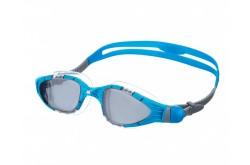 Zoggs Aqua Flex (черный/голубой) / Очки для плавания, Очки для открытой воды и тренировок - в интернет магазине спортивных товаров Tri-sport!