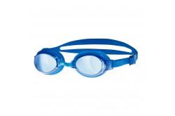 Zoggs Hydro (голубой) / Очки для плавания, Плавание - в интернет магазине спортивных товаров Tri-sport!