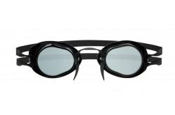 TYR Socket Rockets™ 2.0 / Очки для плавания Унисекс, Стартовые очки - в интернет магазине спортивных товаров Tri-sport!