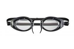 TYR Swedish Lo Pro / Очки для плавания Унисекс, Стартовые очки - в интернет магазине спортивных товаров Tri-sport!