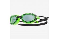 TYR Nest Pro / Очки для плавания Унисекс, Очки - в интернет магазине спортивных товаров Tri-sport!