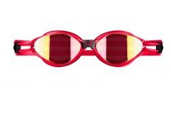 TYR Remix Switchkit / Набор очков для плавания Унисекс, Стартовые очки - в интернет магазине спортивных товаров Tri-sport!