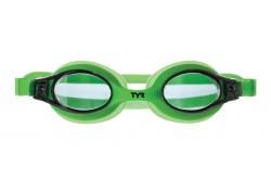 TYR Swimple™ / Очки для плавания, Стартовые очки - в интернет магазине спортивных товаров Tri-sport!
