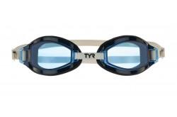 TYR Team Sprint / Очки для плавания, Стартовые очки - в интернет магазине спортивных товаров Tri-sport!