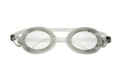 TYR Velocity / Очки для плавания, Стартовые очки - в интернет магазине спортивных товаров Tri-sport!