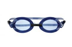 TYR Velocity / Очки для плавания Унисекс, Стартовые очки - в интернет магазине спортивных товаров Tri-sport!