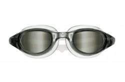 TYR Technoflex® 4.0 / Очки для плавания, Стартовые очки - в интернет магазине спортивных товаров Tri-sport!