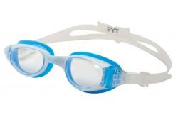TYR Technoflex 4.0 Junior / Очки для плавания, Очки - в интернет магазине спортивных товаров Tri-sport!
