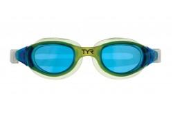 TYR Technoflex 4.0 Junior / Очки для плавания, Стартовые очки - в интернет магазине спортивных товаров Tri-sport!