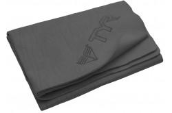 TYR Large Dry Off Sport Towel / Полотенце синтетическое, Аксессуары для плавания - в интернет магазине спортивных товаров Tri-sport!