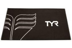 TYR TOWEL / Полотенце хлопковое, Аксессуары для плавания - в интернет магазине спортивных товаров Tri-sport!