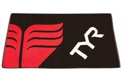 TYR Towel / Полотенце, Аксессуары для плавания - в интернет магазине спортивных товаров Tri-sport!