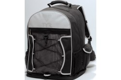 TYR Transition Backpack / Рюкзак Унисекс, Аксессуары для плавания - в интернет магазине спортивных товаров Tri-sport!