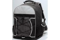 TYR Transition Backpack / Рюкзак Унисекс, Рюкзаки и сумки - в интернет магазине спортивных товаров Tri-sport!