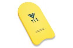 Kickboard TYR / Доска для плавания, Доски и колобашки - в интернет магазине спортивных товаров Tri-sport!