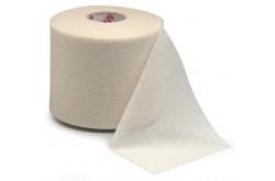 M-Wrap / Подкладочный материал под тейп Унисекс, Тейпы - в интернет магазине спортивных товаров Tri-sport!