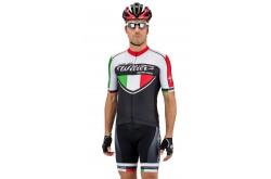 Castelli Wilier Squadra Corse'16 / Майка, Велоодежда - в интернет магазине спортивных товаров Tri-sport!