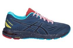 Asics GEL-Cumulus 20 Le W / Женские кроссовки,  в интернет магазине спортивных товаров Tri-sport!