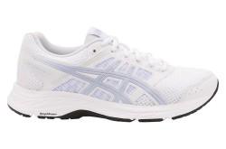 Asics GEL-Contend 5 W / Женские кроссовки,  в интернет магазине спортивных товаров Tri-sport!