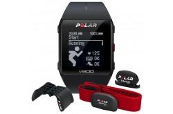 Polar V800 Black HR COMBO GEN / Пульсометр,  в интернет магазине спортивных товаров Tri-sport!