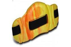 Aqua Sphere Ergo Belt, Тренажеры - в интернет магазине спортивных товаров Tri-sport!