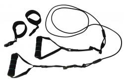 Aqua Sphere Resistance Cords, Тренажеры - в интернет магазине спортивных товаров Tri-sport!